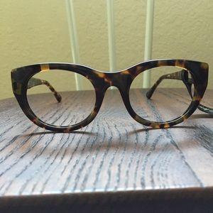 New Elizabeth & James 'Lamar' Eye Glass Frames